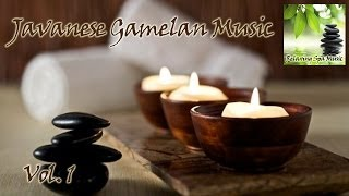 Download Lagu Relaxing Javanese Spa Music Vol.1 Gratis STAFABAND