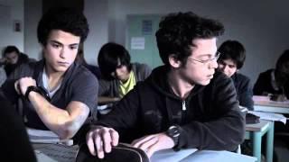 Les claques - Agir contre le harcèlement à l'École streaming