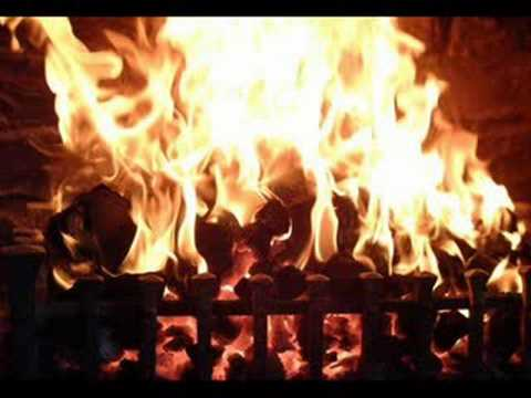 WASP - Sleeping In the Fire (Acoustic Version)