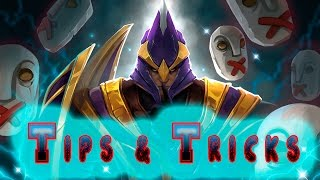 Dota 2 - Tips & Tricks Vol.1