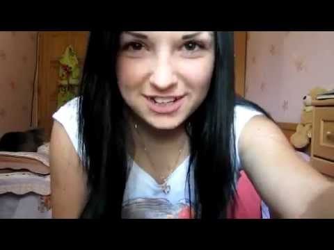 cci pucs.видео фото