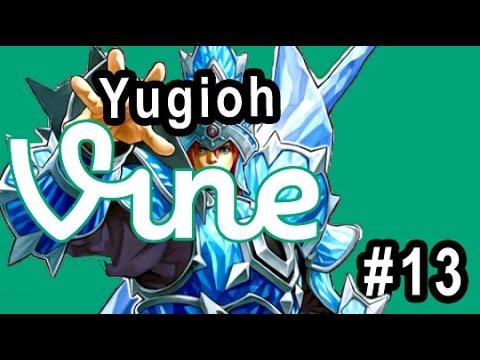 YuGiOh Vine 13 (Nightmare)