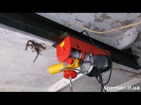 Отопление в гараже буржуйка