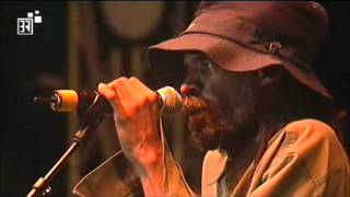 Watch Israel Vibration Get Up And Go video