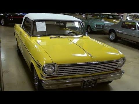 Image Result For Mississippi Chevrolet