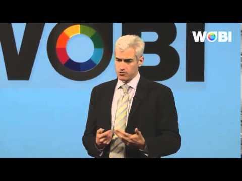 Andrew Winston Video 1
