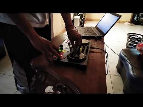 Avicii, David Guetta, MORTEN & Swidish House Mafia mash up mix (tribute to A V I C I I)