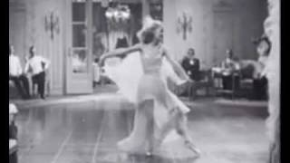 Lilian Harvey - Guten Tag, Liebes Glück 1939