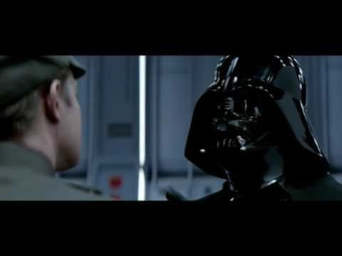 Thumbnail of video Principio alternativo para El Retorno del Jedi