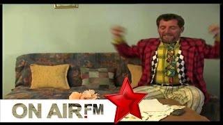 Cima, Leci - 100 euro borgje