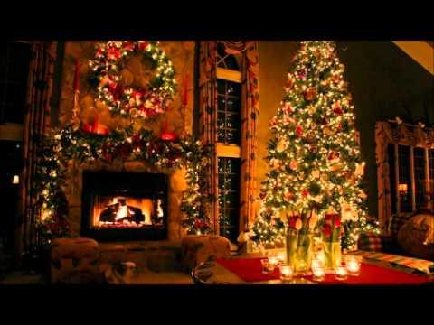 B5 - Someday At Christmas