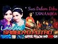 Jaranan Samboyo Putro Terbaru Suci Dalam Debu & Sawangen || Traditional Dance & Music Of Java