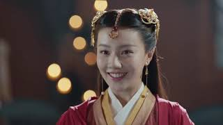 扶揺(フーヤオ) 伝説の皇后 第37話