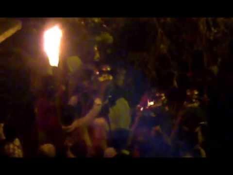 Mutyalamma Ammavari Jatara' starts today - Worldnews.com