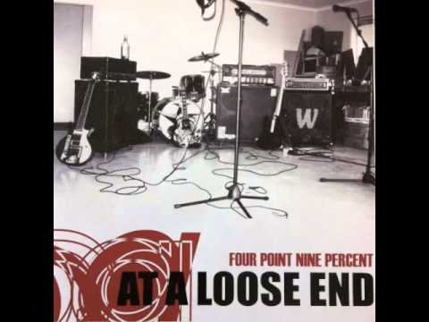 At A Loose End - See You In Hell