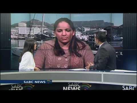 Newsroom, 28 July 2014