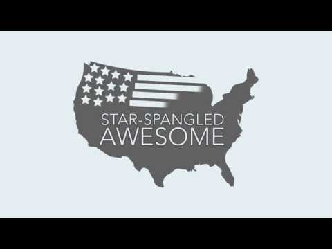 Why America is not the greatest country in the world - Informative Video