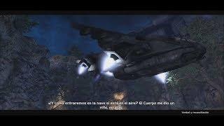 """Halo CE   Al último minuto! Verdad y Reconciliación [""""SpeedRun""""] #3"""