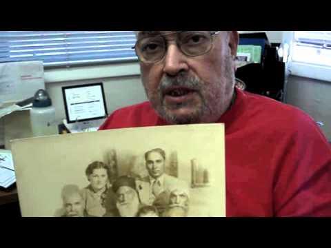 Desis In California: Meet Dave Teja Of Yuba City video