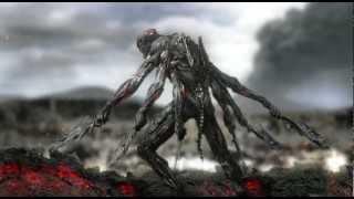 Fúria de Titãs 2 - Cenas Ineditas do monstro Makhai - Trailer [HD] - (Wrath of the Titans)