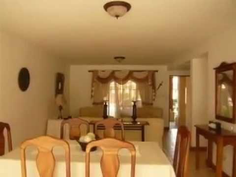 Venta y o alquiler de hermosa casa en el residencial el for Alquiler casa en umbrete sevilla
