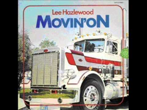 Lee Hazlewood - Lets Burn Down The Cornfield