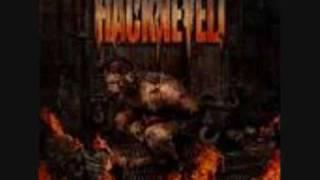 download lagu Hackneyed - Deatholution gratis