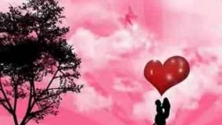 Dennis Wilson - Forever