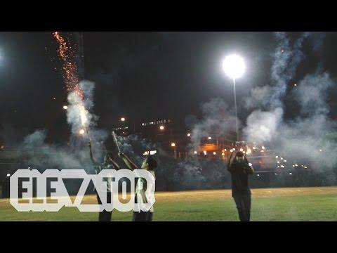 Jaro Low Lights Ft. Cae Jones & Chandy (Official Music Video) rap music videos 2016