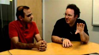 Episode 5_ Networking with CloudStack- Firewall