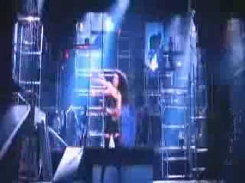 Kamli - Full Song - Dhoom 3 - Katrina Kaif - Aamir Khan