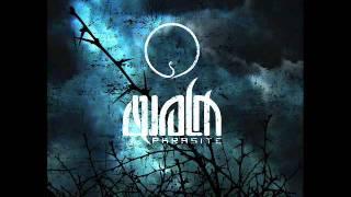 Watch Qualm Unsound video