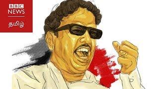தமிழர்களுக்காக துடித்தாரா? (அ) துரோகமிழைத்தாரா? – கருணாநிதியின் கதை   Karunanidhi story   BBC Tamil