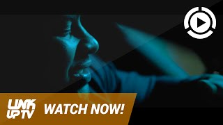 Patz ft Digi - Wreckless Shit (Digital productions) [Music Video] @DaRealPatz