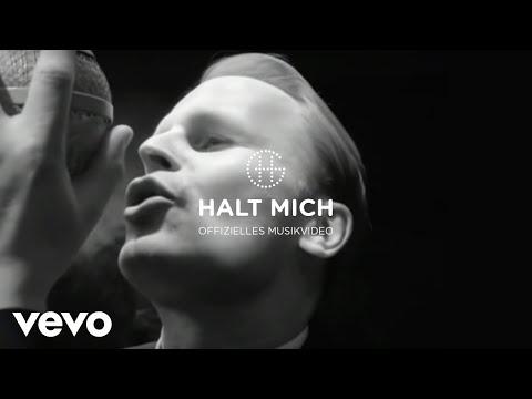 Herbert Groenemeyer - Halt Mich