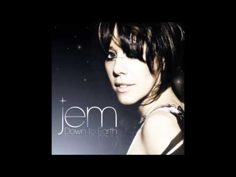 Jem - Keep On Walking