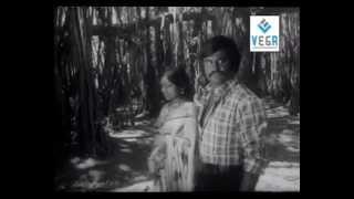 Thappu - Thappu Thaangal Movie Song -3