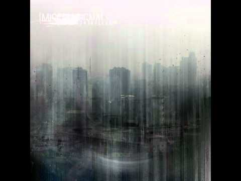 Misery Signals - Set In Motion