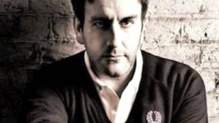 Watch Terry Hall Happy Go Lucky video
