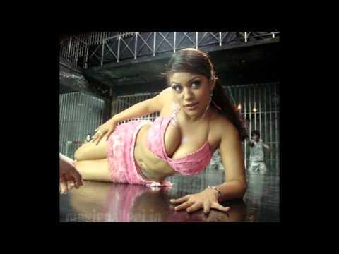 Mumaith Khan Hot And Hottest Photoshoot video