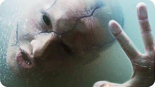 VAMPS Trailer (2017) Vampire Horror Movie Вурдалаки   Vurdalaki