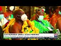 Sustainable small scale mining - Business Live on Joy News (14-4-21)