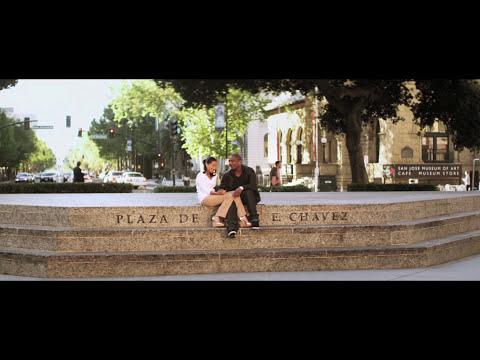 Trailer en español - Me Enamoré de una Chica Cristiana