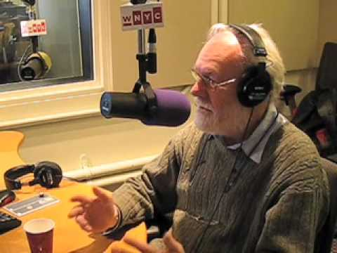 David Harvey on Economic Crisis