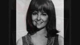 Watch Shelley Fabares Breaking Up Is Hard To Do video