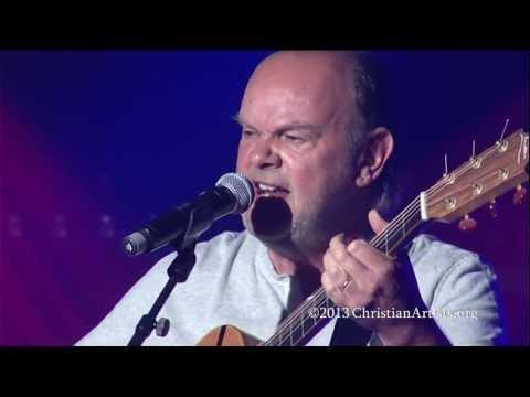 Paul Field - Go Peaceful
