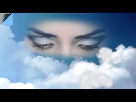 Любовь  Успенская - Небо