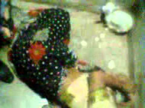 Aunty Aska 40 Wali. In Bbsr. Funny Video video