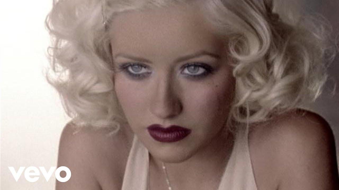 maxresdefault.jpg Christina Aguilera Youtube