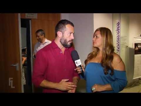 MALVINO SALVADOR ATUA E PRODUZ CHUVA CONSTANTE ONDE VIVE UM POLICIAL